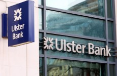 Ulster Bank customers still receiving warning letters