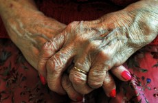 New findings may provide relief for osteoarthritis sufferers