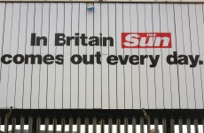 Hacking scandal: Journalists come to defence of arrested Sun reporter