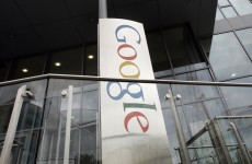 Google offers free classes for over 50s to tackle low internet usage