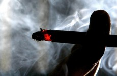 'Alarming' results show women starting to smoke younger – research