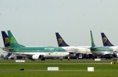 Commission to investigate Ryanair's Aer Lingus takeover bid