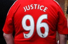 Independent report finds police changed Hillsborough statements to deflect blame