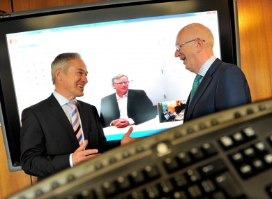 Marketing software company to create 150 jobs in dublin - Chief operating officer jobs ...