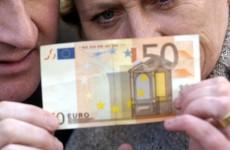 Ireland spent €25 billion more than it took in last year