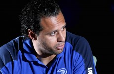 Pro12: Leinster leaders out to set the record straight