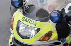21 arrested in organised crime raid