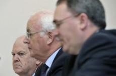NAMA reports €222 million profit for half-year