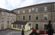 Old Tipperary convent snapped up for €115,000