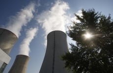 Draft EU nuclear report shows failure to implement safety measures agreed decades ago