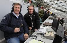 Expert view: Donal Lenihan picks his Heineken Cup week 1 winners