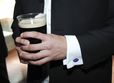 Alcohol Forum says it is not anti-drink but wants to teach people how to handle consumption.