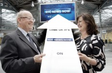 """Digital head wants """"all of RTÉ"""" to convert to online"""