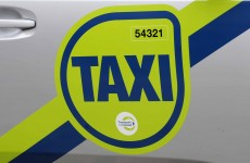 New reforms for taxi sector announced