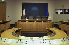 Executives of three guaranteed banks to face Oireachtas committee