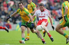 As It Happened: 2013 All-Ireland senior championship draws