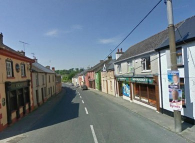 Golden, Tipperary (File photo)
