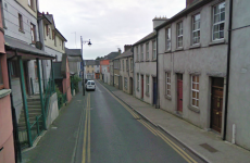 Gardaí investigating discovery of man's body in Waterford house