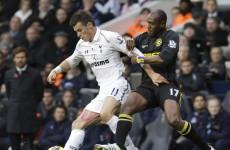 As it happened: Saturday's Premier League 3pm kick-offs