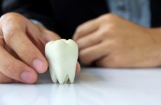 Almost one third of us are postponing going to the dentist – because of cost