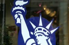 Liberty Insurance to cut 285 jobs
