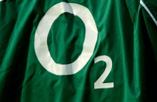 O2 to begin rollout of 4