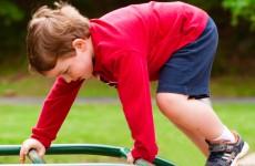 Health Committee to resume hearings on childhood obesity