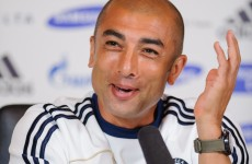 Champions League: Crucial clash for Chelsea, Juve