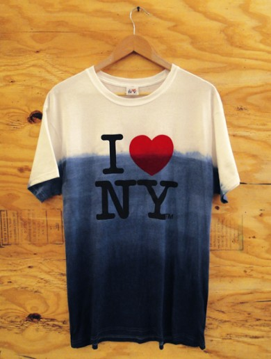 Look at these Hurricane Sandy charity t-shirts