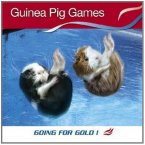 That's a nice synchronised tuck there from team guinea pig... (Calendar by Icarus/Maverick)