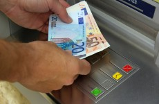 Hackers steal €36m from European banks using computer virus