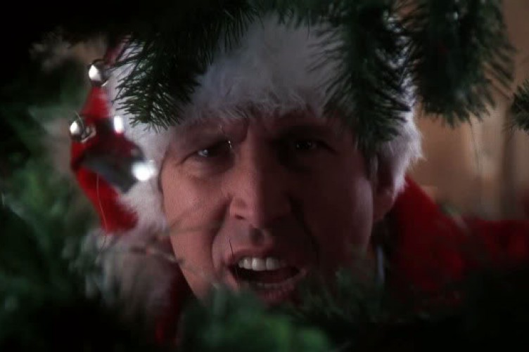 9 reasons why national lampoons christmas vacation is the best xmas film