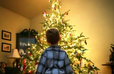 Column: 10 tips for a special Christmas with the kids… on a budget