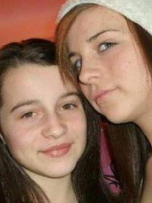 Sisters E