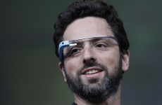 Tweets, tablets and patents: 2012 in tech
