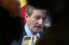 Deal on Irish bank debt 'can be reached before 2014' – Kenny
