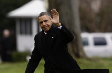 Let's get fiscal: Obama to host talks on looming cliff at White House