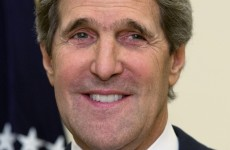 Former presidential candidate John Kerry to be new US Secretary of State