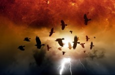 You made it: Earth successfully survives predicted Mayan apocalypse