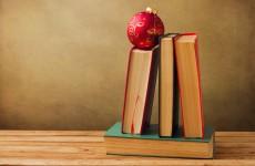 Sitdown Sunday: The 20 deadliest reads of 2012