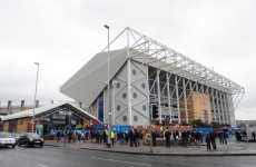 It's official: Leeds United takeover confirmed
