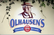 Olhausen and Kearns sausages back in shops after Irish company buys brand