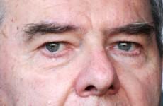 Seán Quinn: 100 per cent of prison inmates felt I shouldn't be there