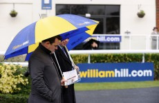 Mark your Card: your best bets on a bumper day of horse racing
