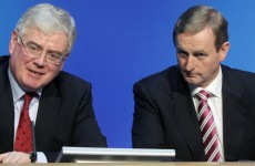 Column: Why is government more damaging to Labour than Fine Gael?
