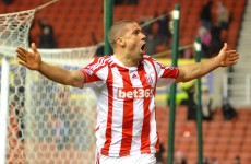 FA Cup round-up: Walters bounces back with a double (for his own team)
