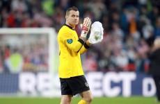 Ireland v Croatia wins the battle of TV sports ratings