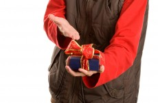 Nearly half of Irish adults would sell unwanted gifts online – survey