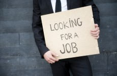 Small drop in live register figures – but unemployment stays at 14.6 per cent