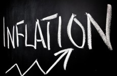 CPI shows inflation rose by 1.2% in December